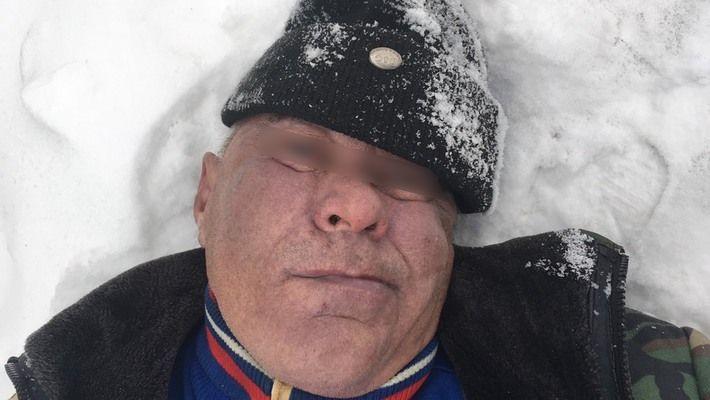 Украинец убил бригадира кондиционером