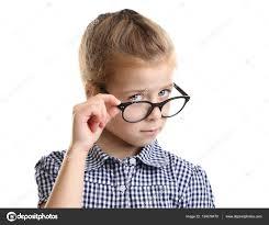 Девочка покалечила грабителя очками во Вроцлаве