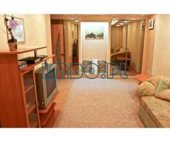 Комната в 2 х комнатной квартире
