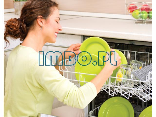 Посудомийник/ Прибирання - 1
