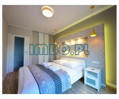 Friend's Hostel & Apartments