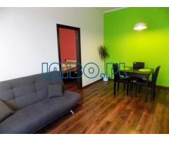 City Central Hostels & Apartments
