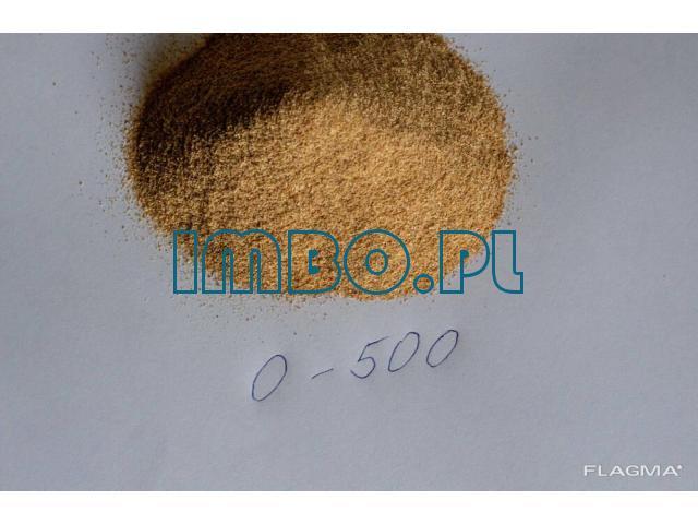 Мука древесная бук паста/пульпа, Щепа для копчения - 2