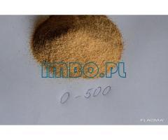 Мука древесная бук паста/пульпа, Щепа для копчения - Картинка 2
