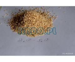 Мука древесная бук паста/пульпа, Щепа для копчения - Картинка 4