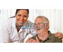 Сиделки в дом опеки над престарелыми - Картинка 1