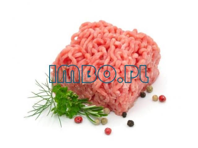 Производство фарша (не мясокомбинат!) мужчины и пары - 1