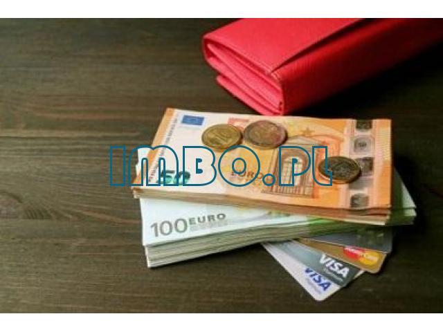 Работа на весну до 5000 евро. - 3