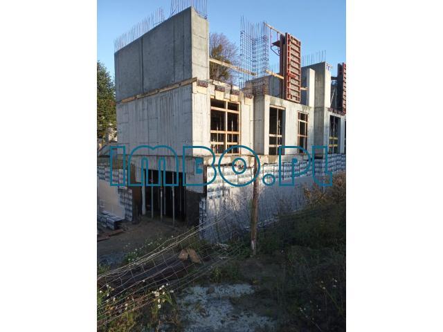 Стройка в Польше от работодателя Срочно  - 1