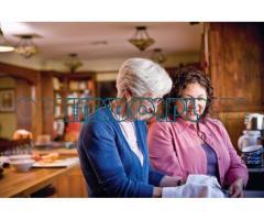 Опекунка\сиделка в пансионат для престарелых - Картинка 3